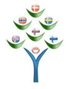 Nordisk Sommerskole