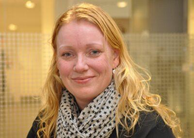 Anne-Britt Møller Roesen