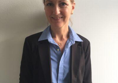 Anja Kildebo