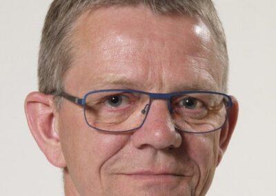 Niels Svaneborg