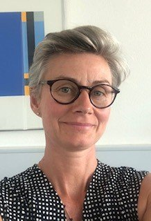 Karin Spangsberg Kristensen